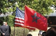 المغرب يُعلن تشبثه بحٓل الدولتين ويكشف عن أسباب مشاركته في مؤتمر 'صفقة القرن'