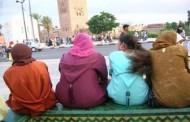 تقرير : أزيد من 8 ملايين عانس بدون زواج في المغرب !