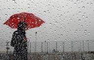 هذه مقاييس التساقطات المطرية المسجلة بمختلف تراب المملكة خلال 24 ساعة الماضية !