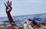 وفاة شاب غرقاً وإنقاذ 3 آخرين بشاطئ ضواحي الناظور