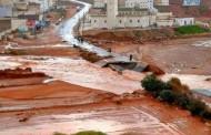 الحكومة تصادق على شروط و قيمة تعويض المغاربة عن الكوارث !