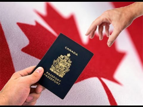 وزارة الهجرة الكندية تحل بالمغرب لاستقطاب مهاجرين جدد (الشروط) !