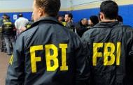 الـFBI الأمريكي يلاحق مغاربة متهمون بدعم الإرهاب !