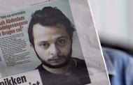 قاض بلجيكي يوجه اتهاما بالسطو المسلح لشقيق المغربي 'صلاح عبد السلام'