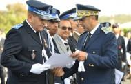 الحموشي يصدر ثلاث قرارات لانتقاء العمداء والضباط وحراس الأمن