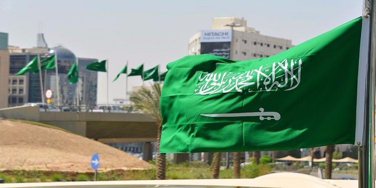 عاجل/ السعودية تنقل صلاحيات سفارتها من الرباط إلى نواكشوط !