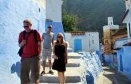 تقرير : 9.5 ملايين سائح زاروا المغرب خلال 9 أشهر من 2018 و الإيطاليون في المقدمة !