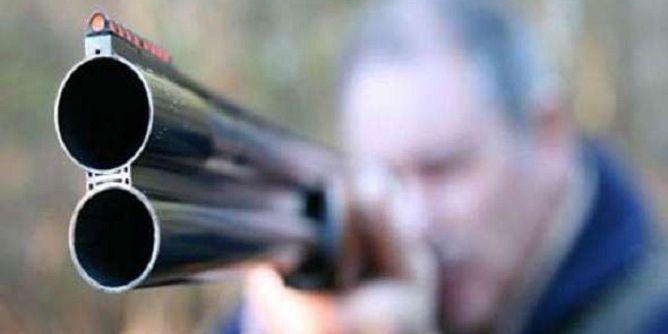 الرصاص يلعلع في جبال شفشاون لتوقيف لصوص حاولوا سرقة منزل ليلاً !