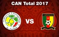 كأس أفريقيا. نهائي قبل الأوان بين السينغال والكامرون وتونس تلاقي بوركينافاسو