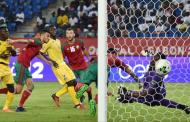 الأسود يزأرون بثلاثية في مرمى التوغو وينعشون آمال عبور الدور الأول من كأس افريقيا