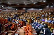 البرلمان يعقد دورةً استثنائية للنظر في معاشات البرلمانيين و المصادقة على حزمة مشاريع قوانين