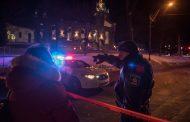 طالب مغربي أحد منفذي الهجوم على مسجد بالكيبيك..و مخاوف من إدراج 'ترامب' للمغاربة ضمن الممنوعين من دخول أمريكا