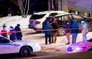 هجوم على مسجد المركز الثقافي الإسلامي بالكيبيك يوقع 6 قتلى و الفاعل مغربي