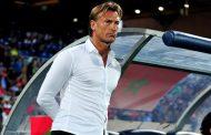 فيديو | رونار : تأهل المغرب لثمن نهائي مونديال روسيا صعب ومستعد للتدريب في أوربا !