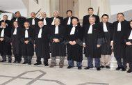 إحتدامُ التنافس على رئاسة جمعية هيئات المحامين بالمغرب وهؤلاء أبرز المرشحين (لائحة)