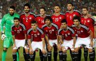 المنتخب المصري يُفاجأ الجميع بإزاحة بوركينافاسو ليصل نهائي كأس افريقيا