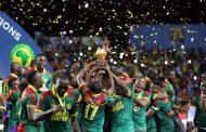 أسود الكاميرون تُجهض أحلام الفراعنة وتنتزع لقب كأس أفريقيا بالغابون