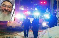 50 ألف دولار لعائلة المغربي الذي سقط ضحية هجوم إرهابي على مسجد بكندا