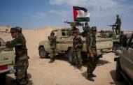 البوليساريو تعترض سبيل مشجعين رجاويين عائدين من موريتانيا !