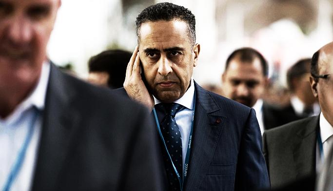 الحموشي أفضل من وزراء العثماني في التجاوب مع الشكايات