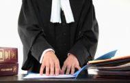 منع المحامين بمراكش من تقديم الإستشارة القانونية للمواطنين عبر الراديو !