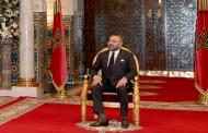 المٓلك يُعينُ صحافياً وكاتباً يسارياً سفيراً للمغرب بكُوبا بعد عودة العلاقات بين الرباط وهافانا