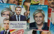 فيون يدعو للتصويت لماكرون في الدور الحاسم لقطع الطريق على 'لوبان' في رئاسيات فرنسا