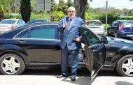 بنكيران: الملك أعطاني سيارةً ومعاشاً استثنائياً بـ9 ملايين !