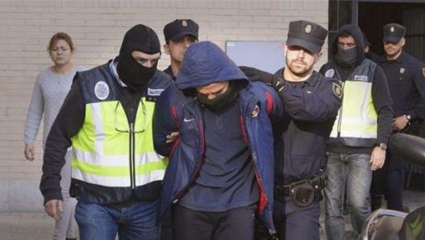 إيطاليا تواصل طرد مغاربة خطيرين على 'الأمن القومي' !