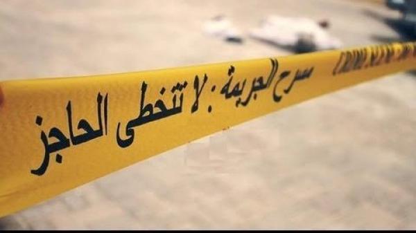 شجار دموي بين شابين في طنجة ينتهي بجريمة قتل و الشرطة تلقي القبض على الجاني !