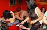 ملياردير عراقي يقدم خدمات الجنس بـ(Menu) في مراكش !