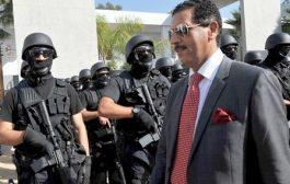 """الخيام : المغرب وجه ضربةً قاضية لـ""""داعش"""" و عدد الخلايا الإرهابية المفككة في تراجع"""