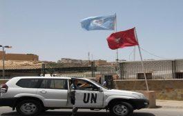 الحكم بـ5 سنوات سجناً على 'داعشي' مغربي خطط لاستهداف 'المينورسو' وقاعدة أميركية