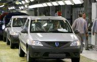 """وثيقة/عيبٌ خطير في فرامل سيارات """"رونو"""" بالمغرب يهدد حياة السائقين و """"حماة المستهلك"""" يدقون ناقوس الخطر !"""
