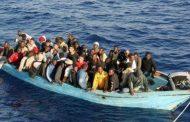 إحباط محاولة جماعية للهجرة السرية بسواحل بوجدور !