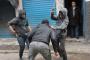 مقتل تلميذ طعناً بالسكين أمام إعدادية بطنجة و آباء يطالبون بالأمن أمام المدارس