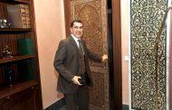 العثماني يعين كاتباً عاماً جديداً لرئاسة الحكومة بعد أن أطاح 'الزلزال الملكي' بسلفه !