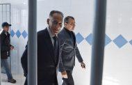 مندوبية السجون: مراسلون بلا حدود تسيئ إلى المغرب و مطلب إطلاق سراح الأبلق تدخل سافر في الشأن الداخلي !