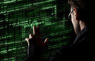 الأمن يطيح بشابين من بنسليمان نصبوا على سويسريين وسرقوا أموالهم عبر الإنترنت