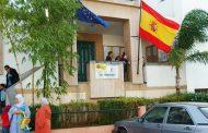 إغلاق مواعيد الفيزا الإسبانية بالمغرب .. و السفير : طلبات هائلة و قلة في الموارد البشرية !