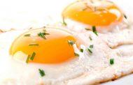 5 فوائد لتناول بيضتين على السحور