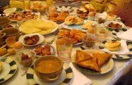 منها 'الكاشير' و 'الصوصيص' و 'ماطيشة الحك'..هذه مواد مسرطنة على موائد إفطار المغاربة