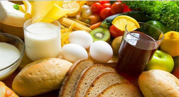 نصائح أثناء تناول وجبة السحور لضمان نشاط وحيوية خلال يوم الصيام