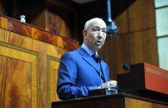جطو يصفع العثماني: 'الدولة وفرت جميع الشروط والحكومة فشلت في تنفيذ مخطط التنمية المستدامة'