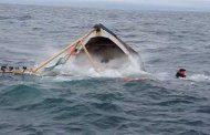 اختفاء بحار و إنقاذ آخر في حادث تحطم قارب للصيد بسواحل سلا