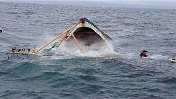 البحرية الملكية والدرك ينقذان 30 صياداً بسواحل طرفاية