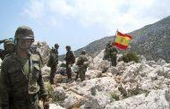 تقارير إسبانية تكشف عن فرضيات خاطئة كادت تشعل حرباً بين الرباط و مدريد !