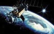 الإستخبارات الإسبانية تحذر من تحليق قمر صناعي مغربي فوق قواعد عسكرية بمدريد