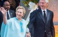 عائلة كلينتون تحل بمراكش لحضور عيد ميلاد ملياردير مغربي !