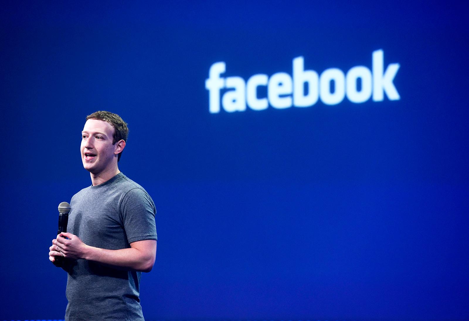 فيسبوك يواجه أكبر مشكلة تقنية في تاريخه و الـFBI يفتح تحقيقاً !